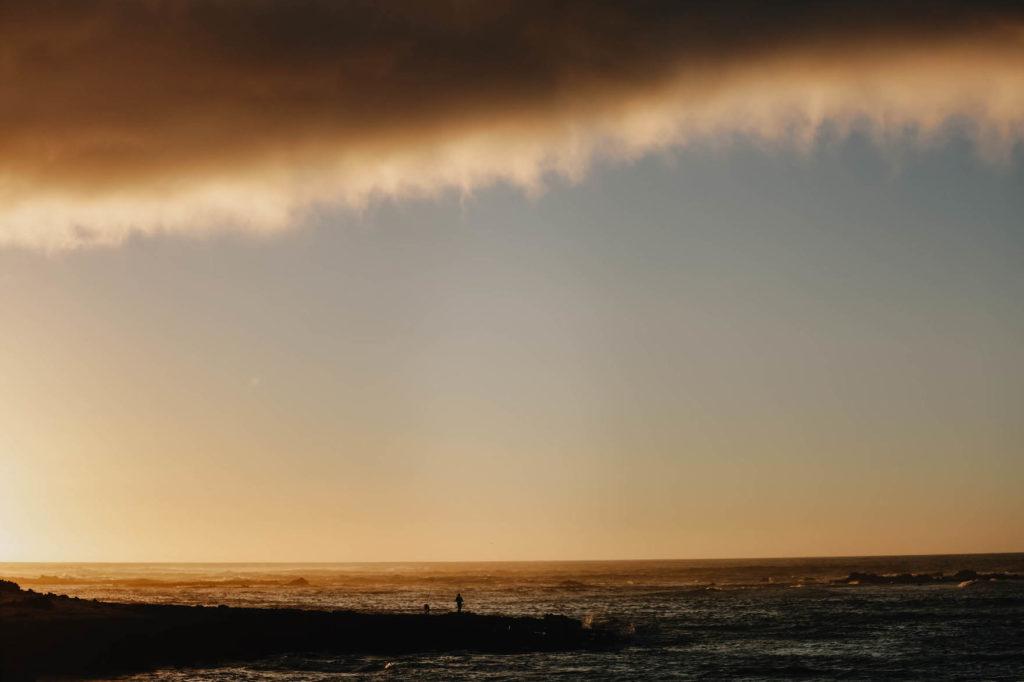 Ocean view Fuerteventura