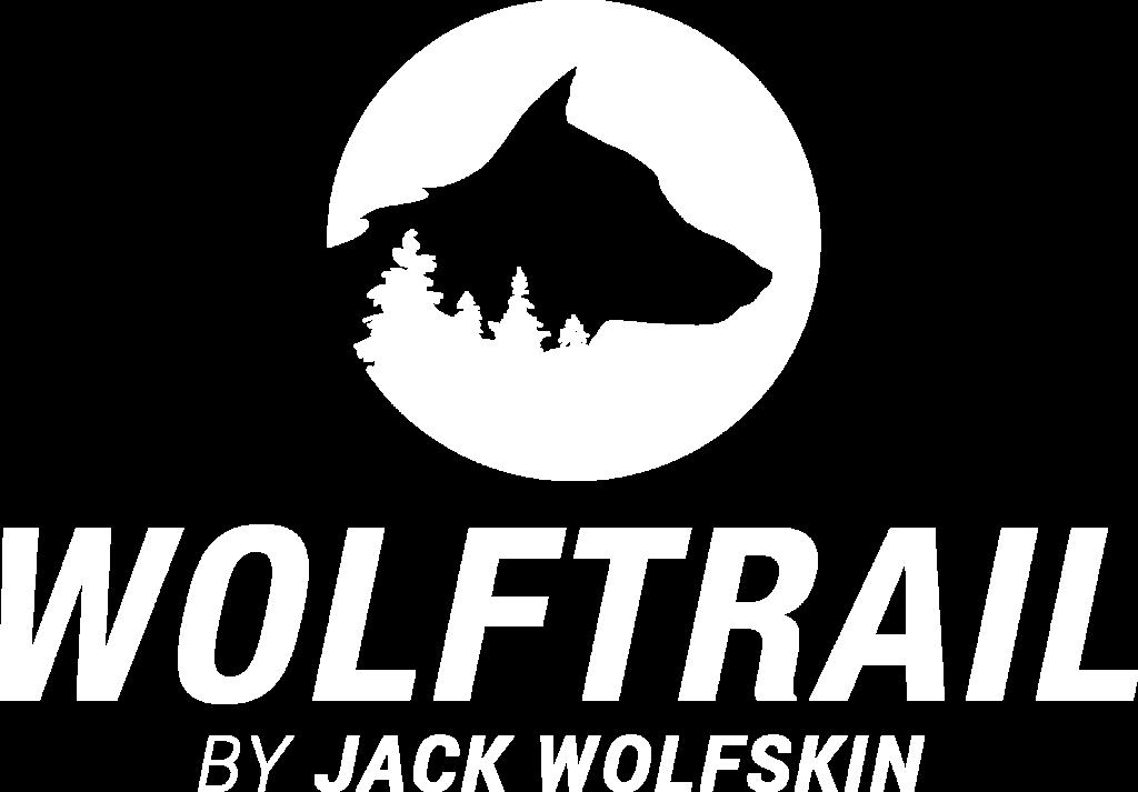 Wolftrail 2020 Logo